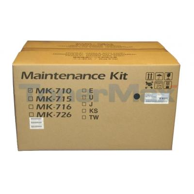 KYOCERA MITA FS-9130DN MAINTENANCE KIT